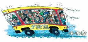 shuttlebus_157_big