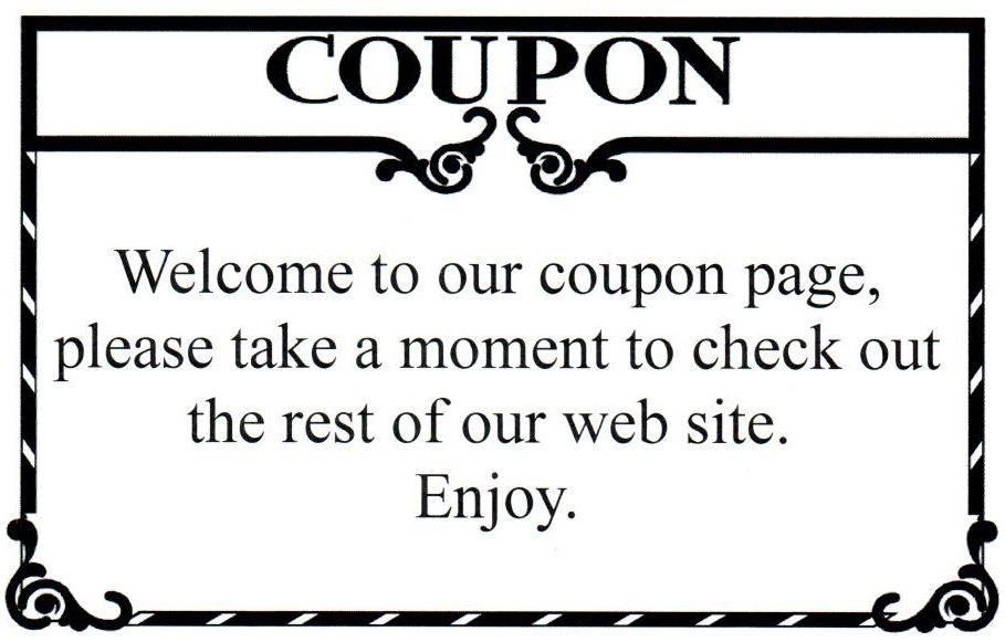 coupon-page-jpeg