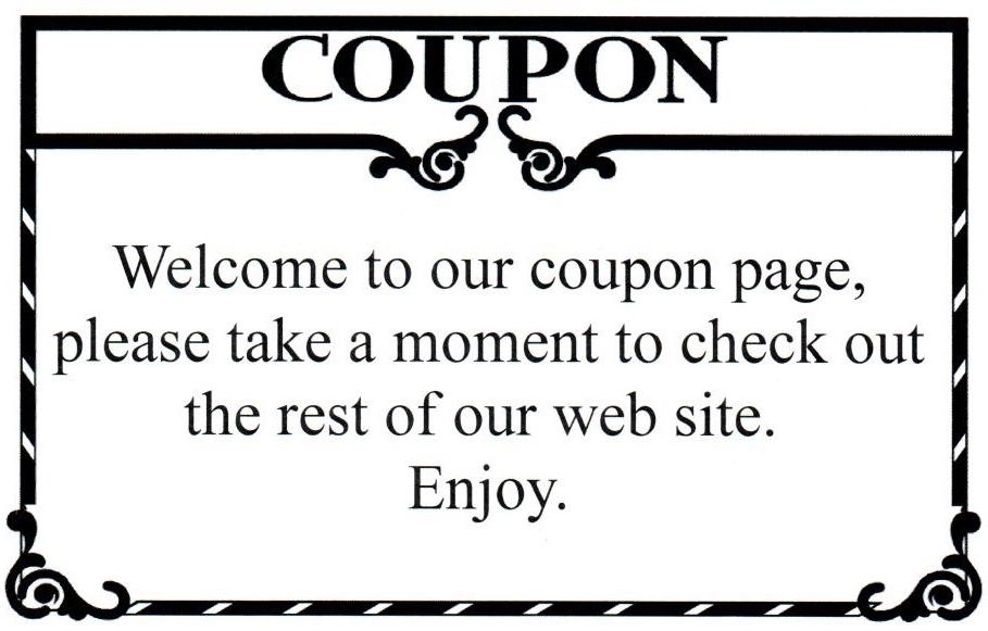 coupon-page-jpeg